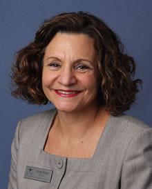 Nicole Turpin