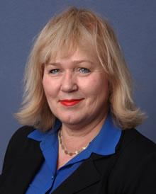 Zofia Jurewicz