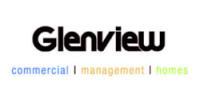 Glenview image